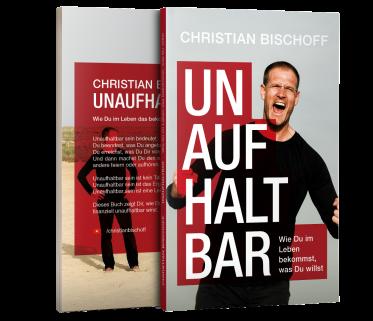Unaufhaltbar-Christian-Bischoff